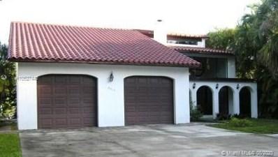 2417 E Las Olas Blvd, Fort Lauderdale, FL 33301 - MLS#: A10527445