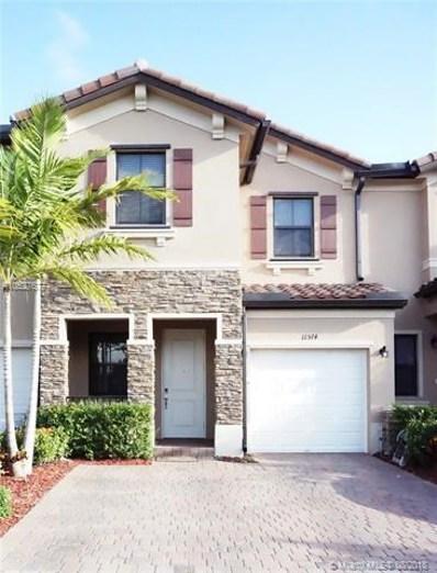 11574 SW 254th St, Homestead, FL 33032 - MLS#: A10527677