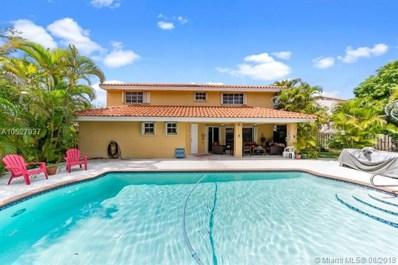 4297 SW 149th Ct, Miami, FL 33185 - MLS#: A10527937