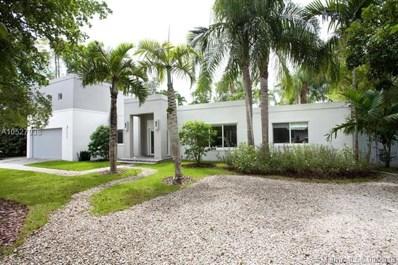 7020 SW 57th St, Miami, FL 33143 - MLS#: A10527938