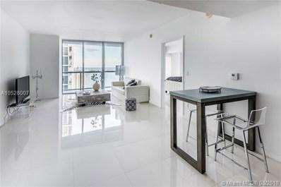 485 Brickell Ave UNIT 4801, Miami, FL 33131 - MLS#: A10528007