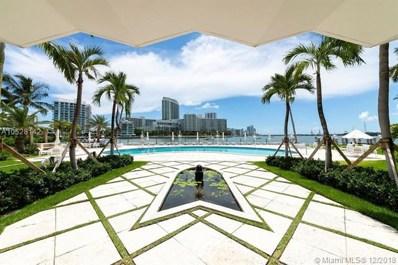 16 Island Ave UNIT 7E, Miami Beach, FL 33139 - #: A10528142