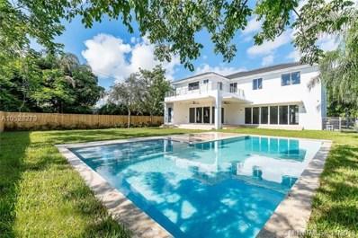 7125 SW 70th Ave, Miami, FL 33143 - MLS#: A10528279