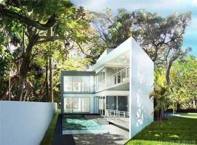 4181 Ingraham Hwy, Miami, FL 33133 - MLS#: A10528438