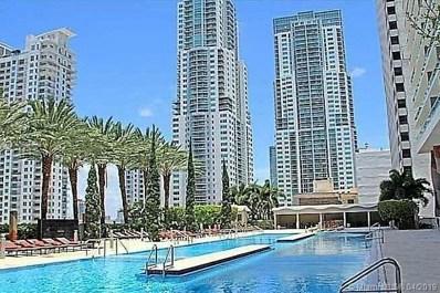 50 Biscayne Blvd UNIT 4404, Miami, FL 33132 - MLS#: A10528804