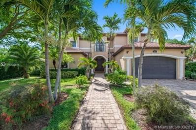 1616 N Dixie Hwy, Fort Lauderdale, FL 33305 - MLS#: A10528849