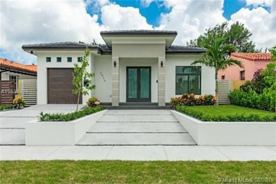 2436 SW 24th Ter, Miami, FL 33145 - MLS#: A10528925