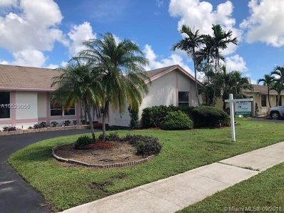 9548 Burlington Pl, Boca Raton, FL 33434 - MLS#: A10529056