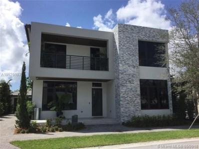 8186 NW 48 Terrace, Doral, FL 33166 - #: A10529103