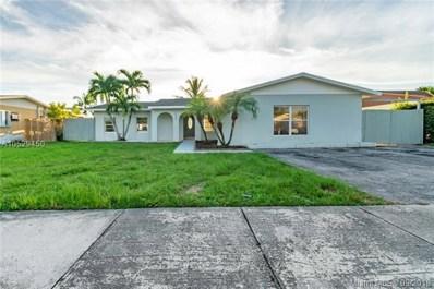 7404 SW 127th Ct, Miami, FL 33183 - #: A10529450