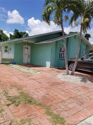 12002 SW 210th St, Miami, FL 33177 - MLS#: A10529561