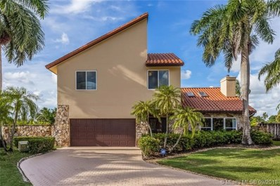 9981 SW 4th St, Plantation, FL 33324 - MLS#: A10529615