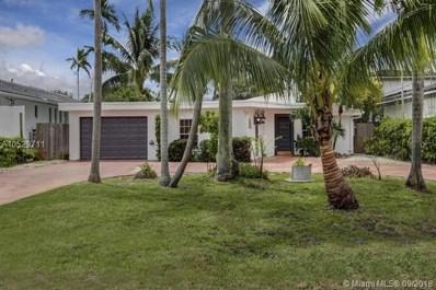 1200 NE 91st St, Miami, FL 33138 - MLS#: A10529711