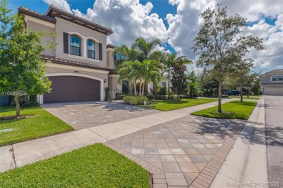 9307 Eden Roc Ct, Delray Beach, FL 33446 - MLS#: A10529805