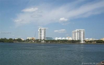 2999 Point East Dr UNIT C207, Aventura, FL 33160 - MLS#: A10529812