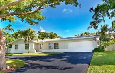 8840 SW 185th St, Cutler Bay, FL 33157 - MLS#: A10529993