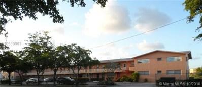 285 NE 191st St UNIT 2911, Miami, FL 33179 - MLS#: A10530083