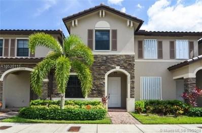 15060 SW 115th St UNIT 15060, Miami, FL 33196 - #: A10530111