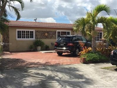 1440 W 32nd St, Hialeah, FL 33012 - MLS#: A10530133