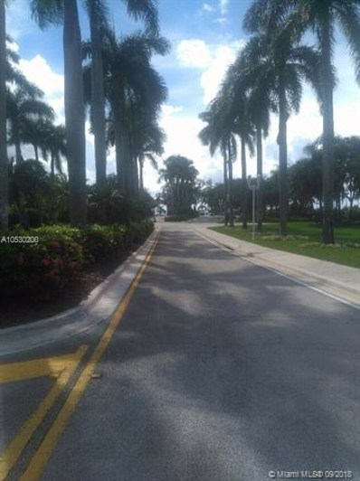 1262 NW 171 Terrace, Pembroke Pines, FL 33028 - MLS#: A10530200