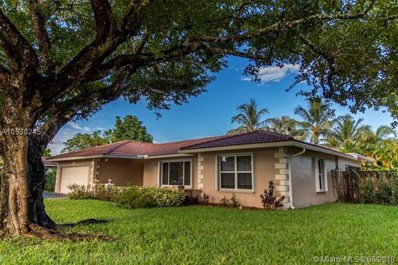 2737 NW 116th Ter, Coral Springs, FL 33065 - MLS#: A10530245