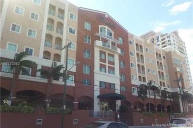 2280 SW 32nd Ave UNIT 311, Miami, FL 33145 - #: A10530262