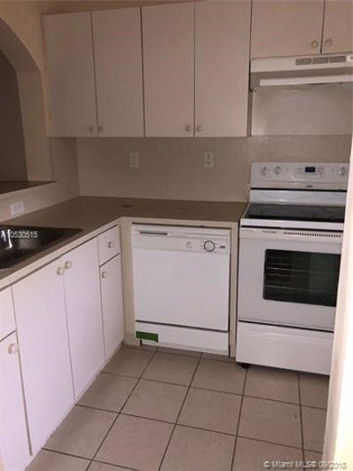 1149 Independence Trl UNIT 1149E, Homestead, FL 33034 - MLS#: A10530515
