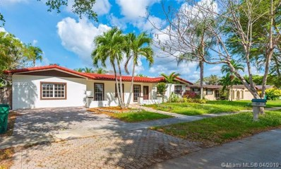 7542 SW 143rd Ave, Miami, FL 33183 - MLS#: A10530542