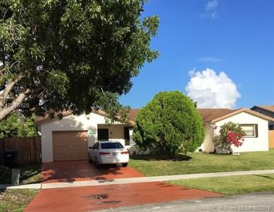 16340 SW 113 Ave, Miami, FL 33157 - MLS#: A10530720
