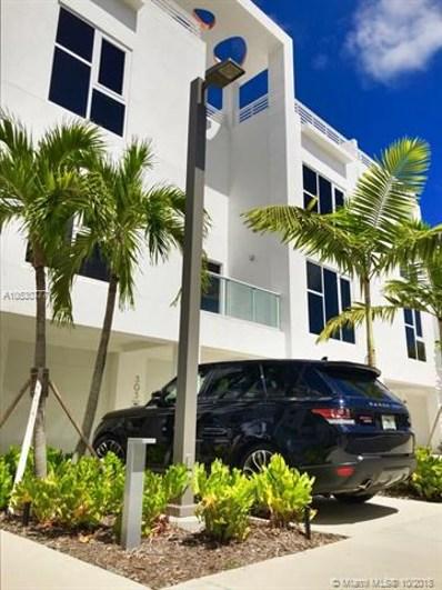 455 NE 39th UNIT 311, Miami, FL 33137 - MLS#: A10530777