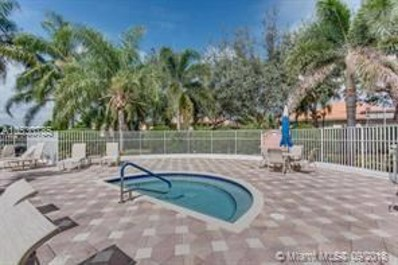 7751 New Ellenton Dr, Boynton Beach, FL 33437 - MLS#: A10530785