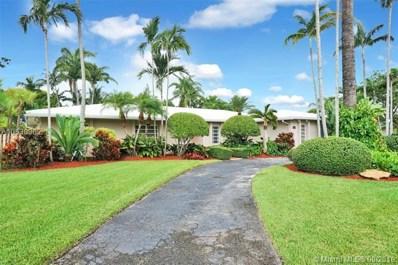 13450 SW 97th Ct, Miami, FL 33176 - MLS#: A10530862