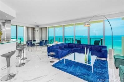 1455 Ocean Dr UNIT 1509, Miami Beach, FL 33139 - MLS#: A10531059