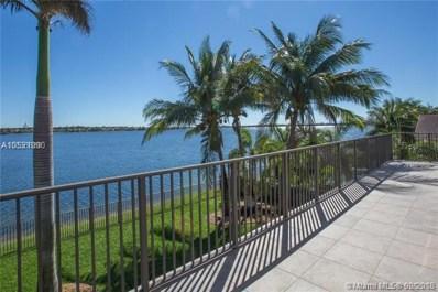 4297 Sw 183 Avenue, Miramar, FL 33029 - MLS#: A10531090