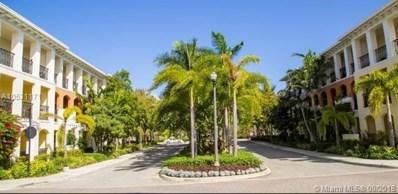 Pompano Beach, FL 33060