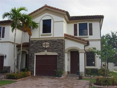3396 W 90th Ter, Hialeah, FL 33018 - MLS#: A10531238