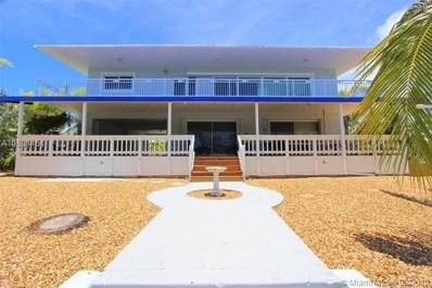 271 Saint Thomas Ave, Other City - Keys\/Islands\/Car>, FL 33037 - MLS#: A10531451