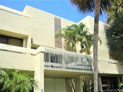 1100 SE 5th Ct UNIT 91, Pompano Beach, FL 33060 - MLS#: A10531522
