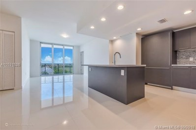 7661 NW 107 Ave UNIT 1-612, Doral, FL 33178 - #: A10531526