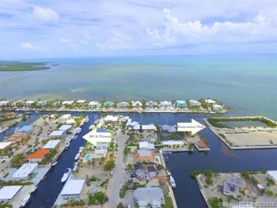 281 Saint Thomas Ave, Other City - Keys\/Islands\/Car>, FL 33037 - MLS#: A10531609