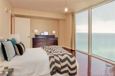 17201 Collins Ave UNIT 3703, Sunny Isles Beach, FL 33160 - #: A10531668