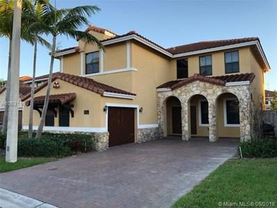 9764 NW 10th Ter, Miami, FL 33172 - MLS#: A10531699