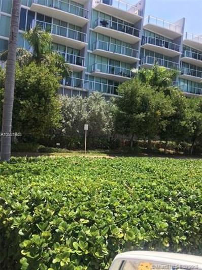 6305 Indian Creek UNIT 6G, Miami Beach, FL 33141 - MLS#: A10531948