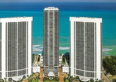 1800 S Ocean Dr UNIT 4003, Hallandale, FL 33009 - MLS#: A10531985