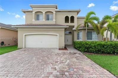 2064 SE 19th St, Homestead, FL 33035 - MLS#: A10532072