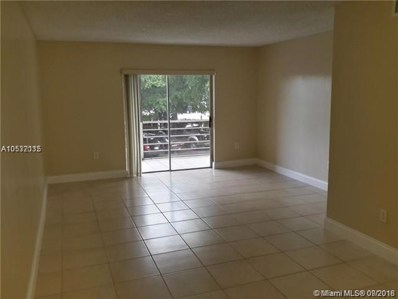 4304 NW 9th Ave UNIT 1-2c, Deerfield Beach, FL 33064 - MLS#: A10532115