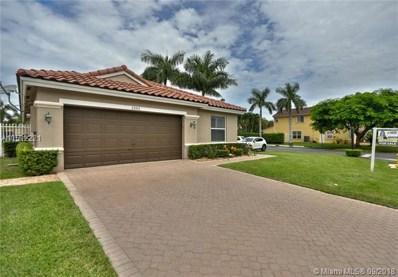 13311 SW 144th Ter, Miami, FL 33186 - MLS#: A10532221