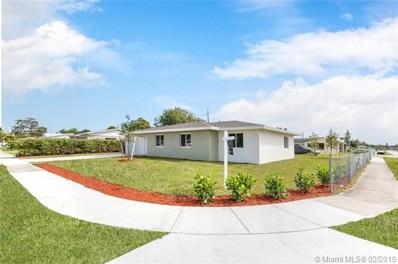 10770 SW 149 St, Miami, FL 33176 - MLS#: A10532367