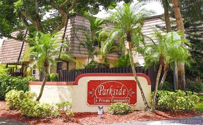 2540 Nw 99 Th Ave., Coral Springs, FL 33065 - #: A10532462
