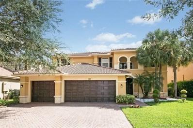 3918 W Hibiscus St, Weston, FL 33332 - MLS#: A10532551